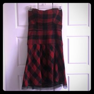 American Eagle size 2 dress
